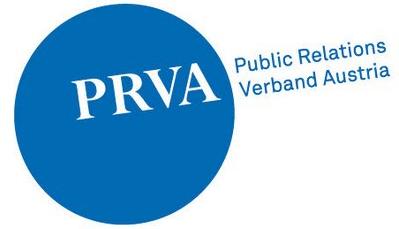 PRVA-Logo