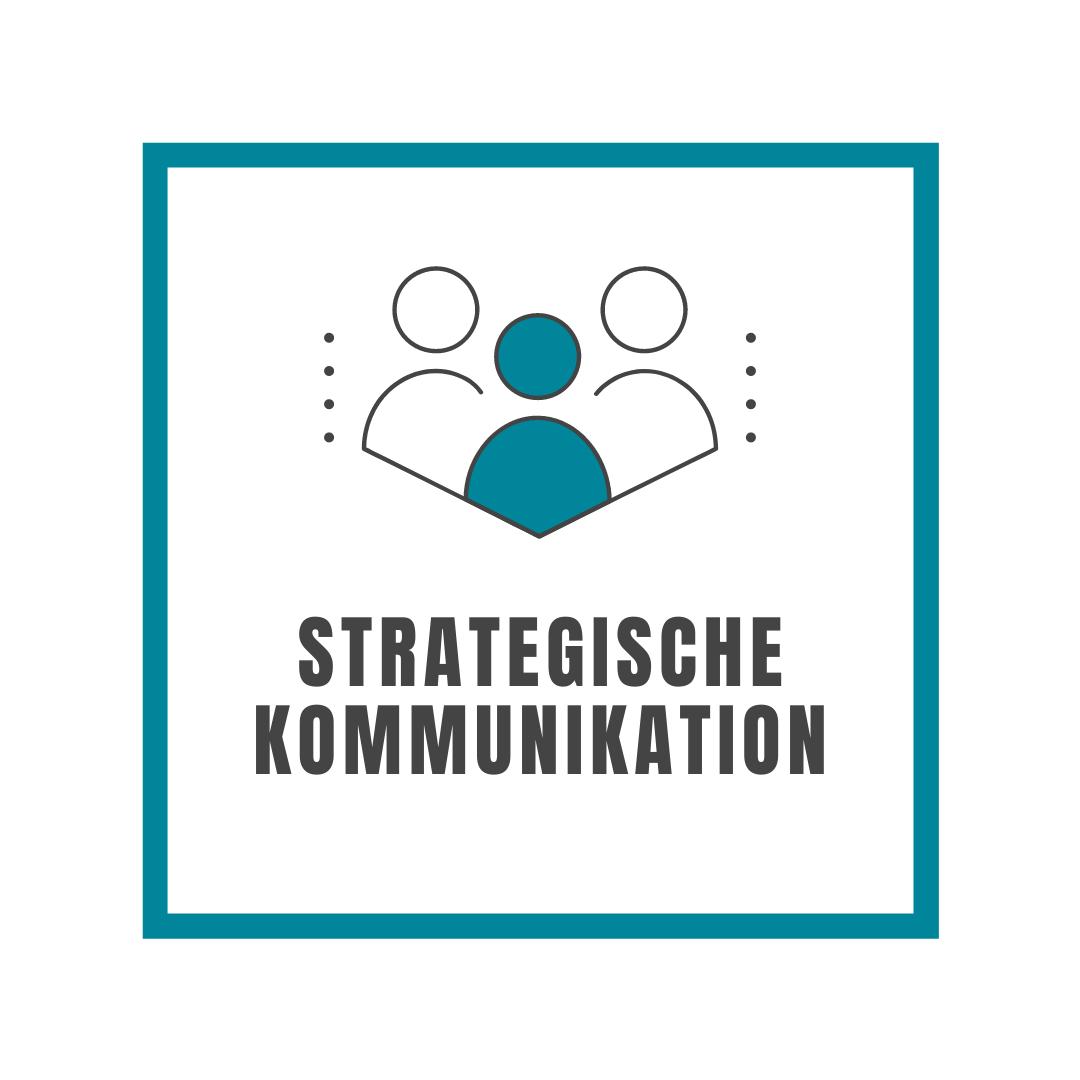 Strategische-Kommunikation