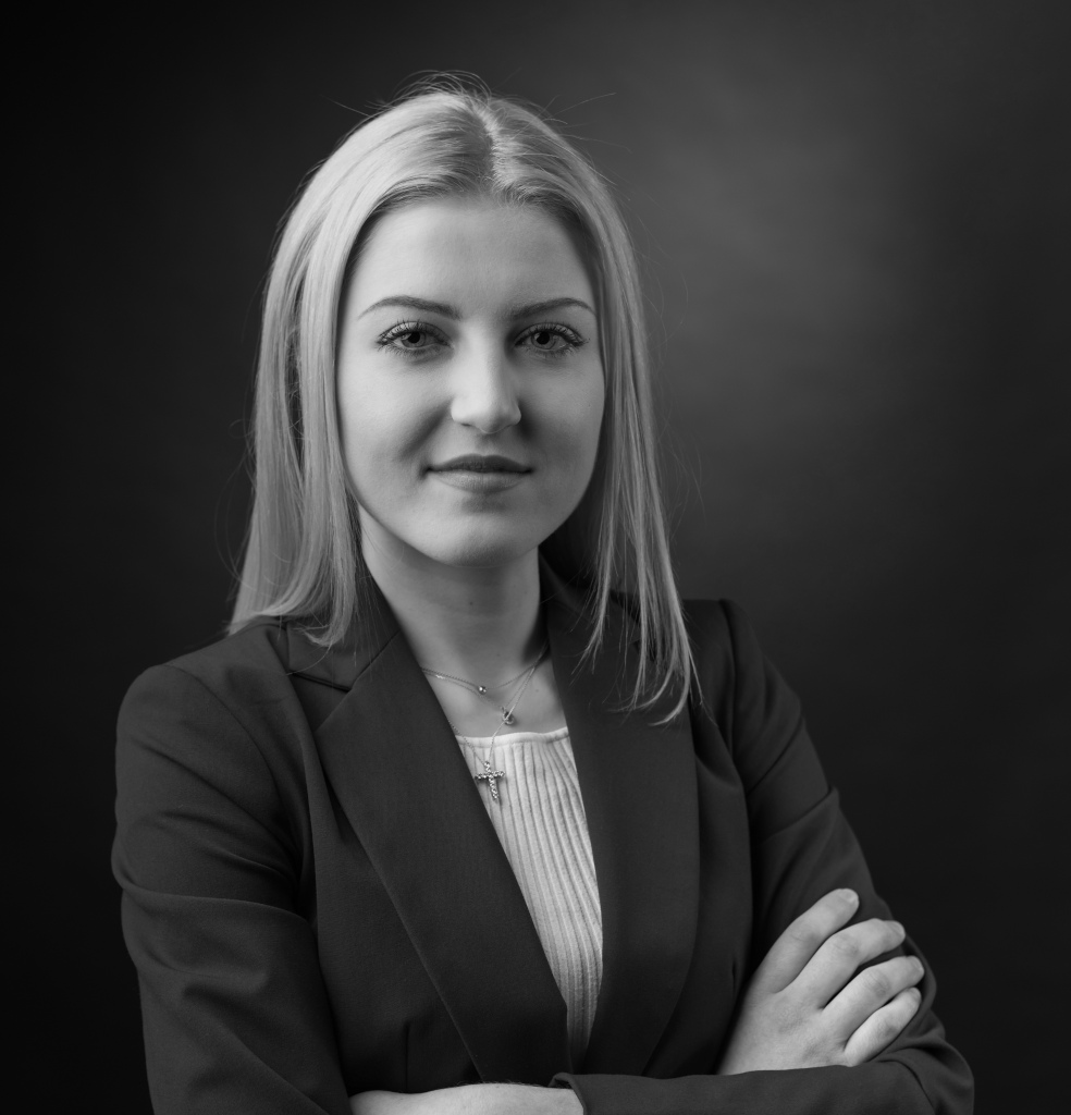 Teresa-Bachinger