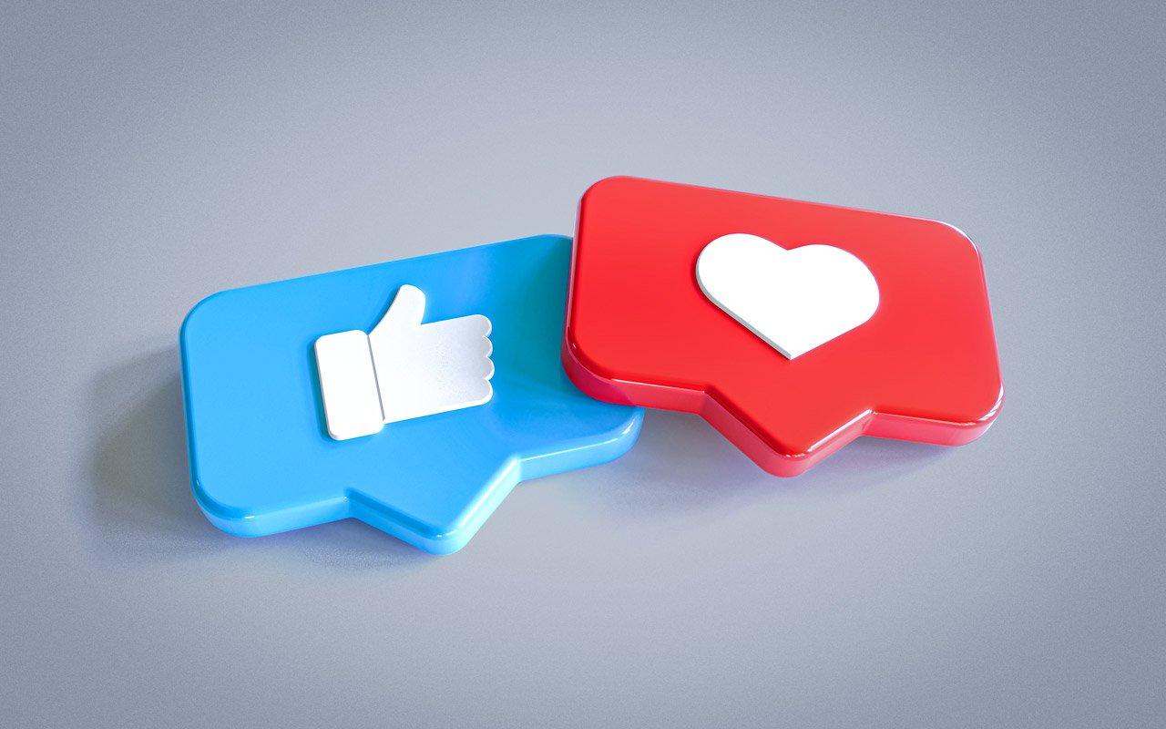 Social_Media_Kategorie