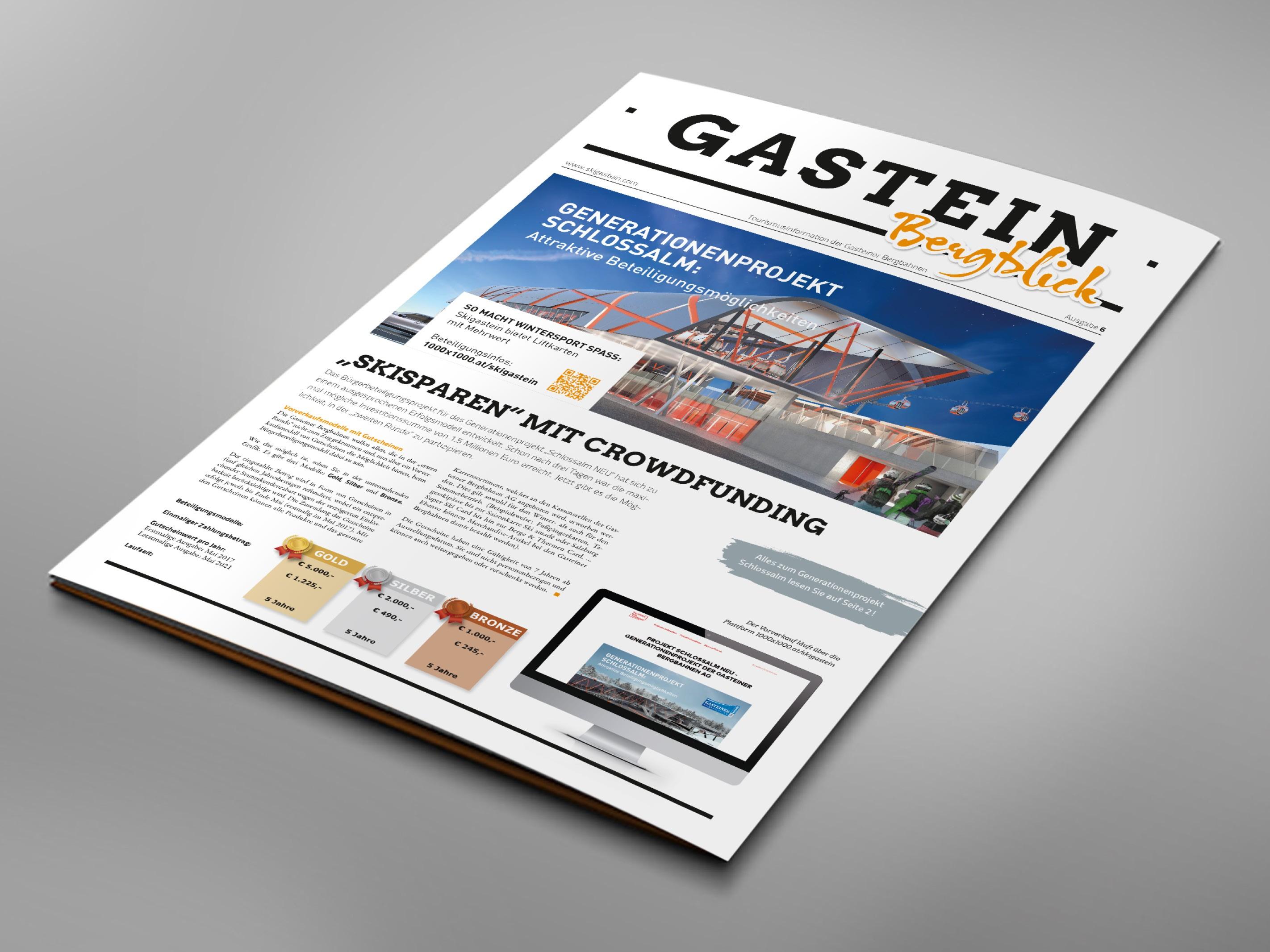 plenos_cases_gastein2