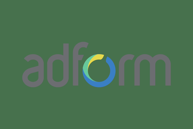 adform_Logo