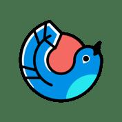bluebird.space_Logo