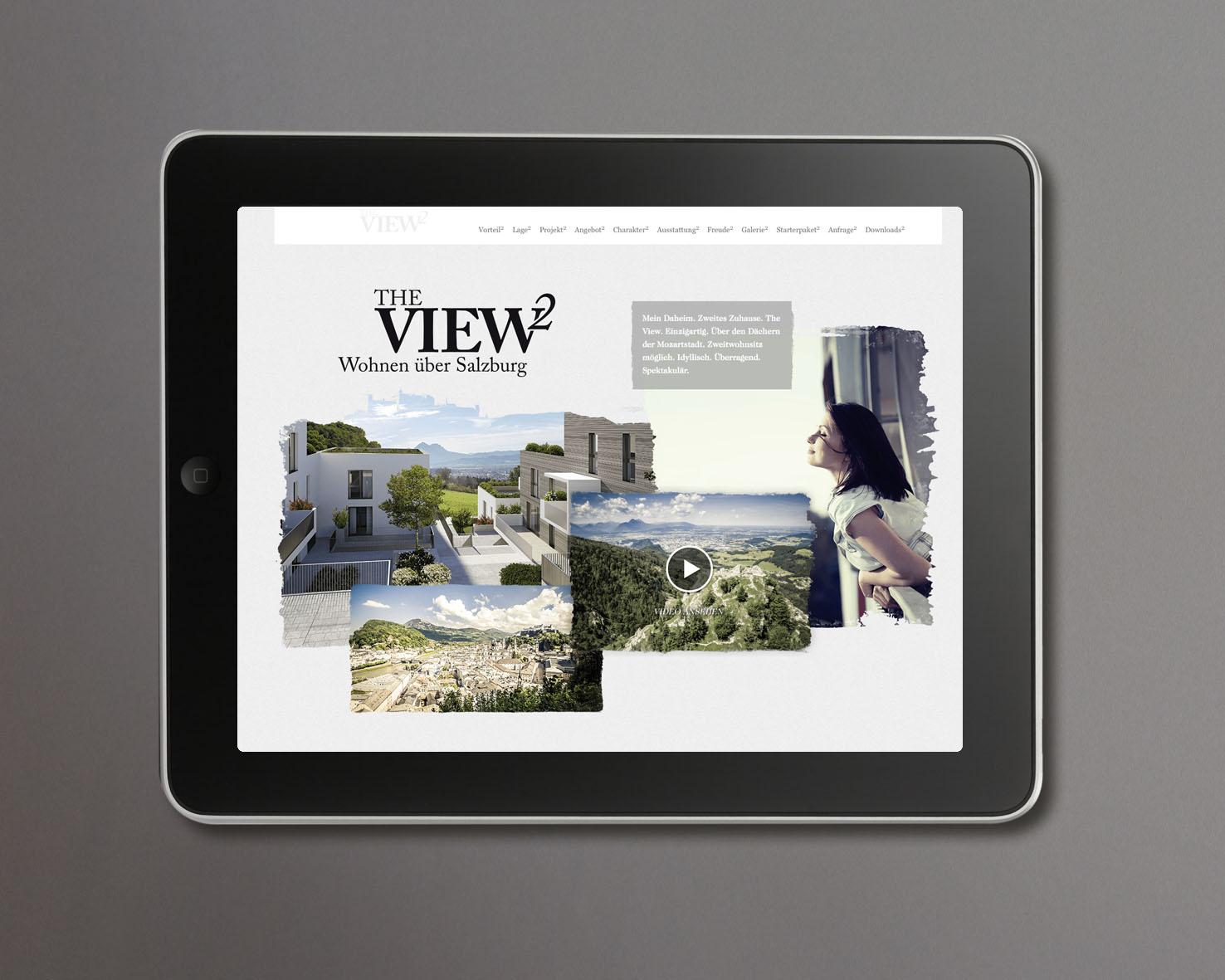 view_web